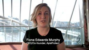 Dr Fiona Edwards Murphy