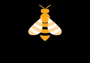 ApisProtect logo