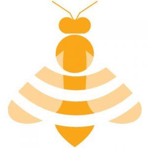 ApisProtect Bee