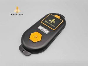ApisProtect Monitor