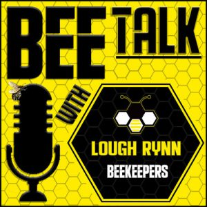Lough Rynn Beekeepers Podcast