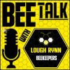 Lough Rynn Podcast – BEE Talk with Dr Fiona Edwards Murphy
