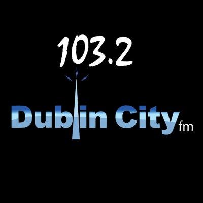 ApisProtect Dublin City FM