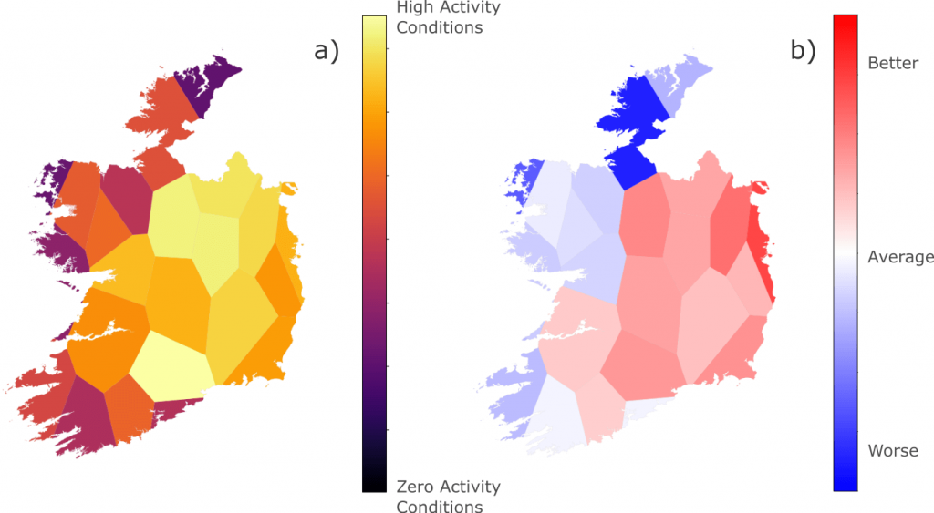 This image has an empty alt attribute; its file name is ApisProtect-Honey-Bee-Foraging-Conditions-June-2021-Ireland-Figure-1-1-1024x563.png
