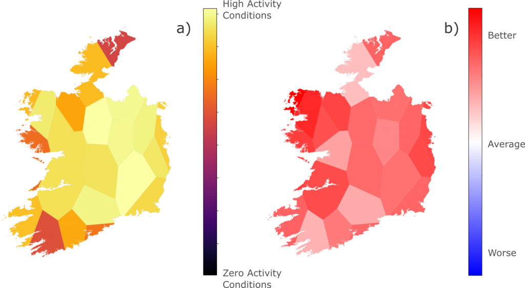 This image has an empty alt attribute; its file name is ApisProtect-Honey-Bee-Foraging-Conditions-July-2021-Ireland-Figure-1-1024x563.png